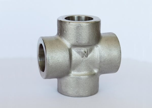 Types of pipe fittings used in piping a complete guide