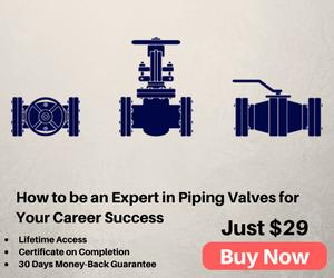 Online valve course